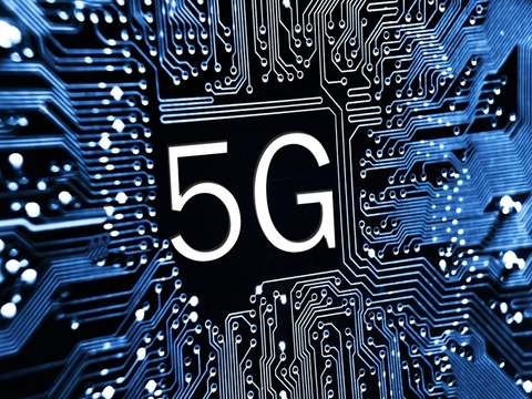 Sensors Poised For Hyper Growth In 5G Networks, Is Your Tax Team Prepared?
