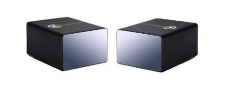 Long Range Lidar Sensors Guide Uavs Fierceelectronics