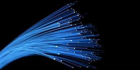Distributed Fibre Optic Sensors A Burgeoning Market   FierceElectronics