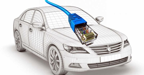 Basics of Automotive Ethernet Compliance Testing