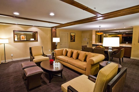 Tuscany Suites Casino Las Vegas Revamps Suites Travel Agent Central Magnificent Las Vegas Hotels Suites 2 Bedroom