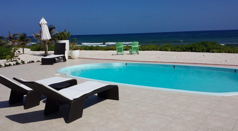 cottage-at-le-soleil-dor-cayman-brac