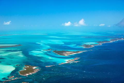 Bahami Bahamasgetty.jpg?RQ33nqYRqyWLOw7MfWyh