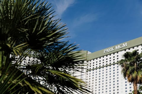 5565587f865969 Vegas  Monte Carlo Hotel Officially Changes Name to Park MGM ...
