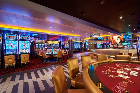 casino players club carnival