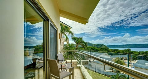 Now Open Planet Hollywood Beach Resort Costa Rica