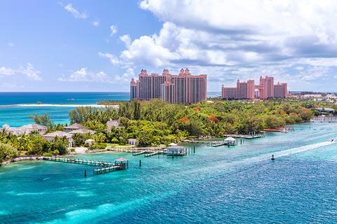 Atlantis Bahamas