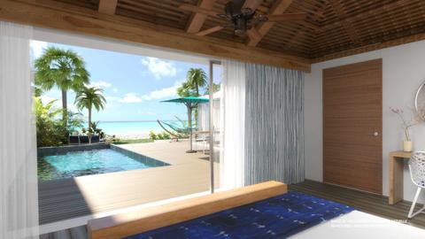 Club Med To Open Resort In Dominican Republic December 2019