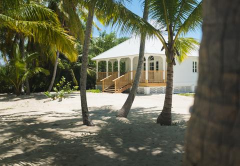Reality Tv Stars To Open New Bahamas Resort Travel Agent