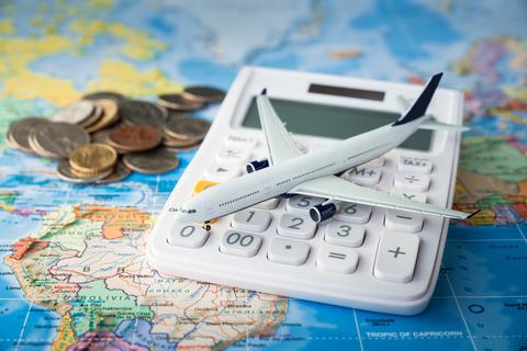 Travel insurance
