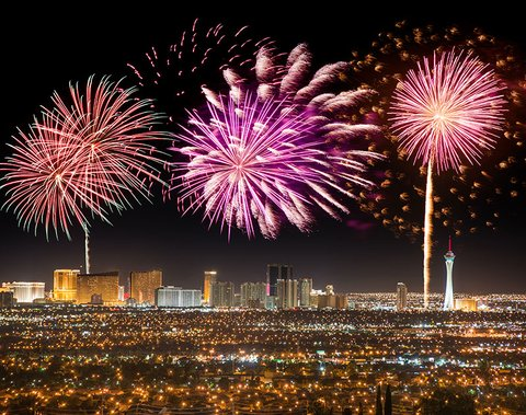 what to do in las vegas for new year s eve 2020 travel agent central what to do in las vegas for new year s eve 2020 travel agent central