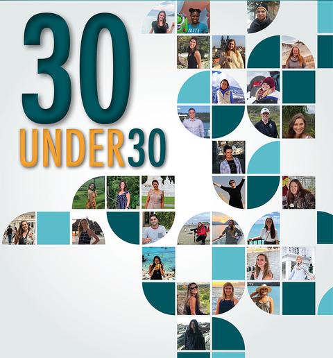 2020 30Under30