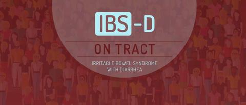 IBSDonTract.com