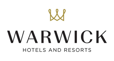 Warwick Hotels Resorts