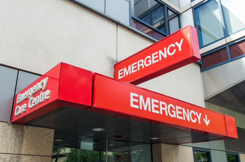 Presbyterian Healthcare Services finds success in emergency care ...