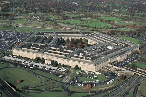 Pentagon Pushes Back Ehr Rollout Fiercehealthcare