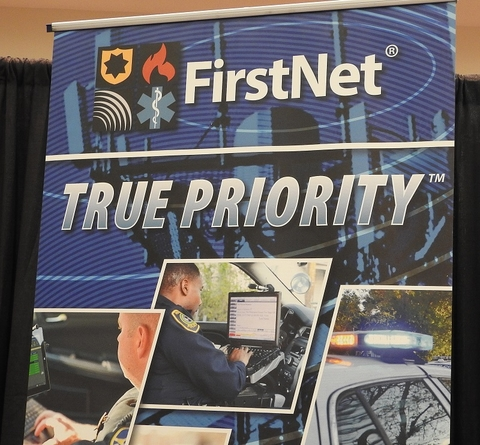 FirstNet banner (monica alleven)