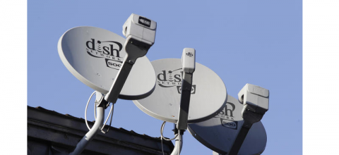 Dish Network ramps up holiday promos with Sling TV gift cards ...