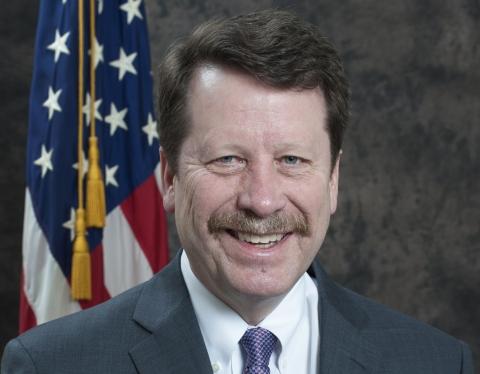 Robert Califf