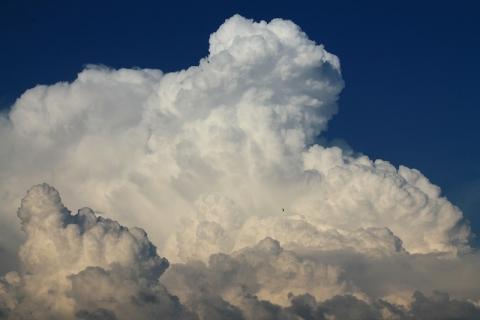 cloud (pixabay)