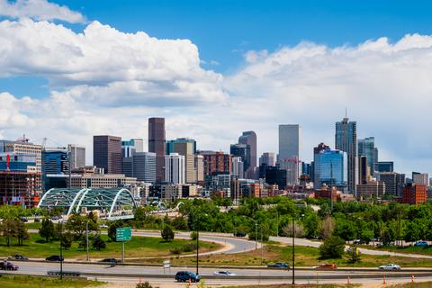 Davidson Hotels Resorts to run the Hilton Garden Inn Denver