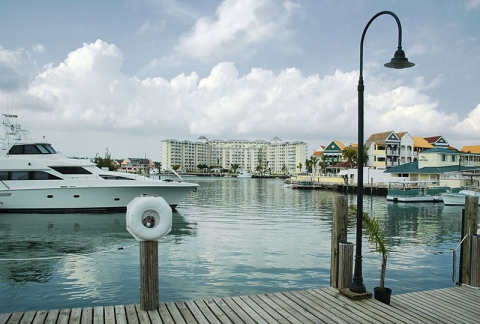 This Week In Cruise Caribbean Islands Step Up Cruise Investment Travel Agent Central