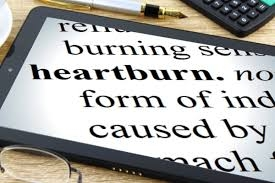 HeartburnComputerScreen