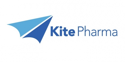 positive kite car t data sees shares jump as it eyes fda filing