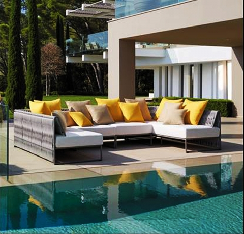 sifas furniture. Range Of Possibilities: Kalife Collection From Sifas Furniture