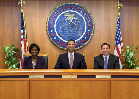 FCC 2017