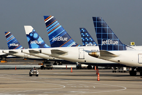 jetblue expands grenada flights to daily schedule travel agent central