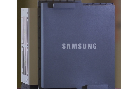 Samsung modem (Samsung)