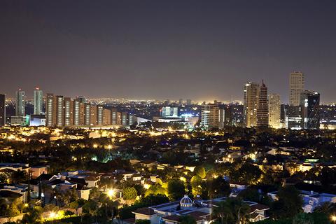 Guadalajara Travel Deals