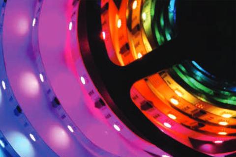 Superior Facilitating Illumination: Tape Light By National Specialty Lighting Nice Design
