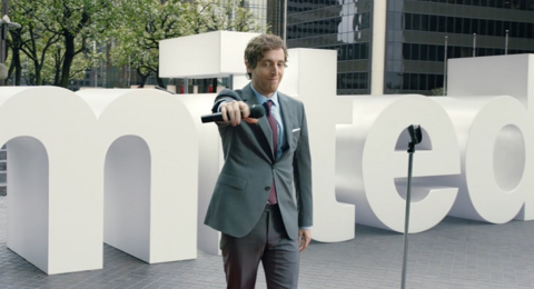 Verizon unlimited ad (Verizon)