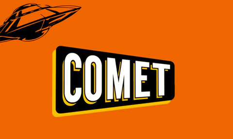 adding a comet tv app to apple tv and roku will expand the reach as of now the channels is carried in more than 100 markets and reaches more