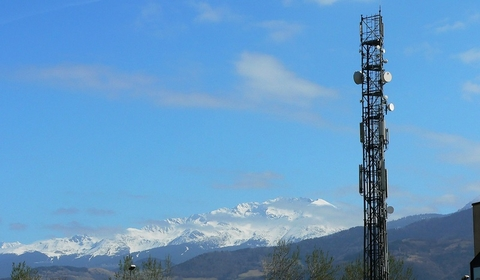 tower (Pixabay)