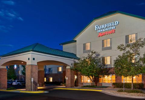 Crestline Hotels Resorts Grows Management Portfolio With Five New Properties Hotel Management