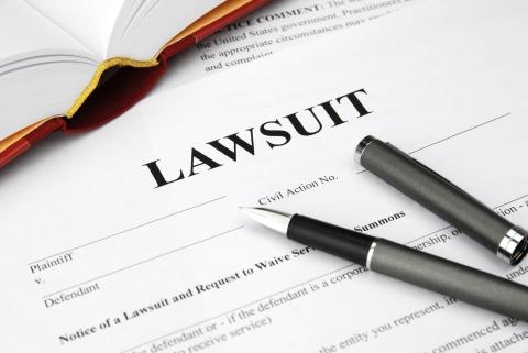 Hasil gambar untuk Lawsuits