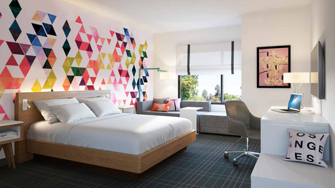 How Choices Todd Davis Is Bringing Hotel Technology Into The Future