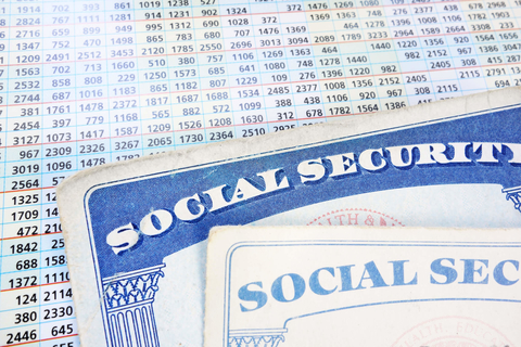 Cms poised to replace social security numbers on medicare cms poised to replace social security numbers on medicare beneficiaries id cards ccuart Choice Image