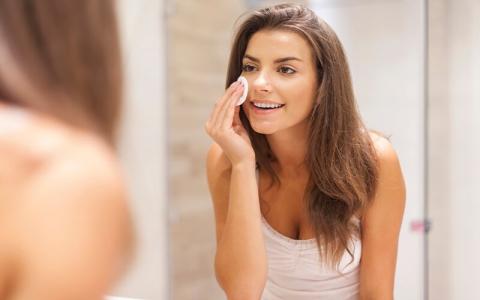 acne spa treatments ole henrikson