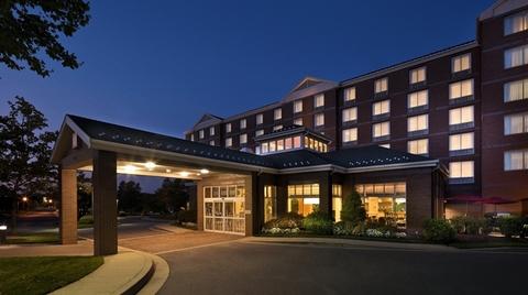 American Hotel Income Properties To Buy 18 Property Marriott Hilton Portfolio Hotel Management