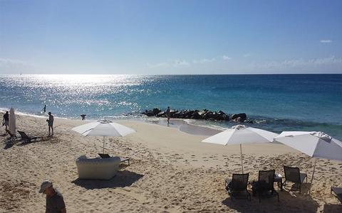 Gran Melia Puerto Rico To Become Coco Beach