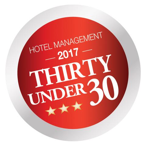 2017 Thirty Under 30