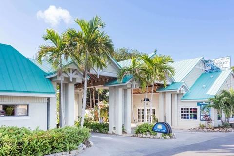 Days Inn U0026 Suites Key Islamorada
