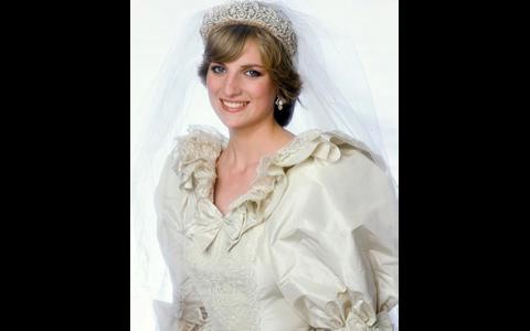Princess Dianas Style Remembered American Salon