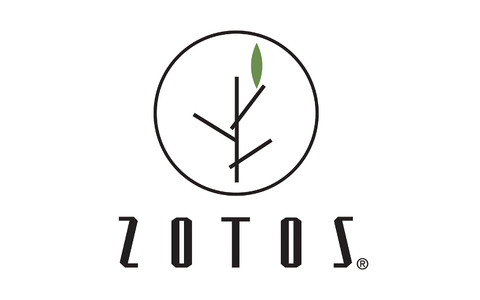 Industry News Shiseido To Sell Zotos Henkel For 485M By American Salon