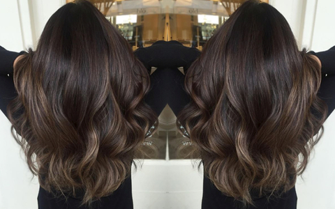 5 Things You Need To Know About The Babylights Hair Color Trend