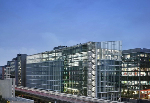 AstraZeneca spends £23m on gene research tie-up with German biotech